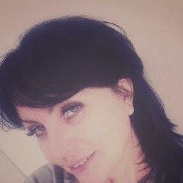 Марина, 43 года, Ставрополь