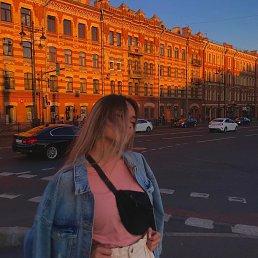 Дарья, 26 лет, Ставрополь