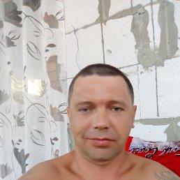 Максим, 40 лет, Батайск