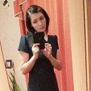 Фото ♥♥ Елена ♥♥, Брянск - добавлено 27 октября 2020