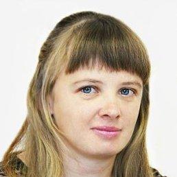 людмила, 37 лет, Омск
