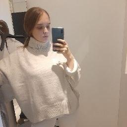 Анастасия, 21 год, Казань