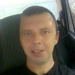 Юрий, 37 лет, Славянск
