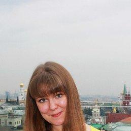 Анна, 28 лет, Дедовск