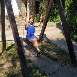 Alena, 41 год, Кировоград