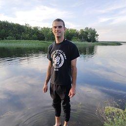 Иван, 24 года, Мариуполь