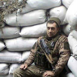 Богдан, 41 год, Червоноград