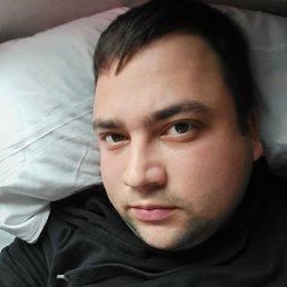 Константин, 28 лет, Ноябрьск