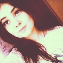lizabetka, 17 лет, Сумы