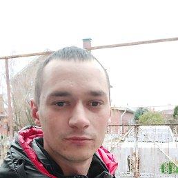 Максим, 29 лет, Тольятти