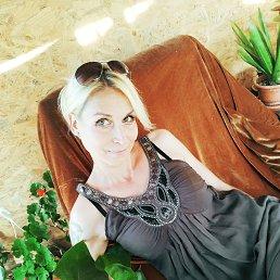 Лидия, 39 лет, Донецк