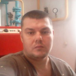 ЮрИЙ, 40 лет, Каменец-Подольский