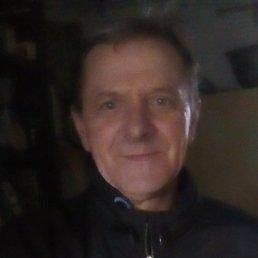 Олег, 53 года, Килия