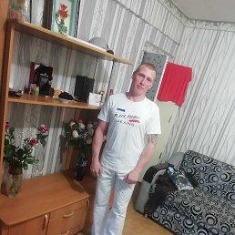 Сергей, 30 лет, Свободный