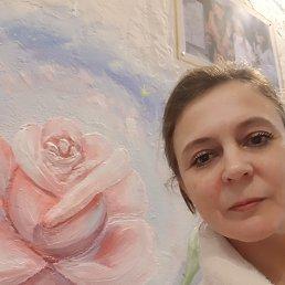Маша, 41 год, Владивосток