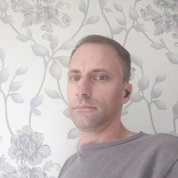Слава, 41 год, Владивосток
