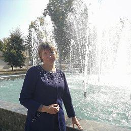 Вика, 33 года, Изюм