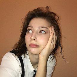 Laura, Тюмень, 19 лет