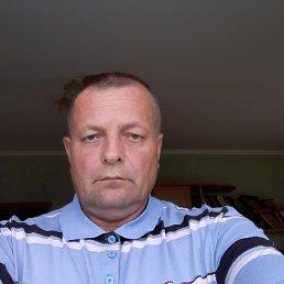 Виталий, 53 года, Данков