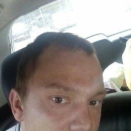 Денис, Екатеринбург, 27 лет