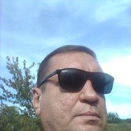 Slava, 49 лет, Владивосток