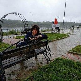 Нина, , Великий Новгород