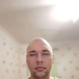 Dmitry, 33 года, Константиновский