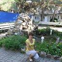 Фото Ирина, Ростов-на-Дону, 48 лет - добавлено 13 октября 2020