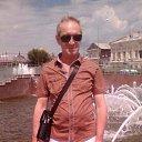 Фото Андрей, Астрахань, 57 лет - добавлено 22 октября 2020 в альбом «Мои фотографии»