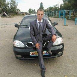 Влад, Аткарск, 27 лет