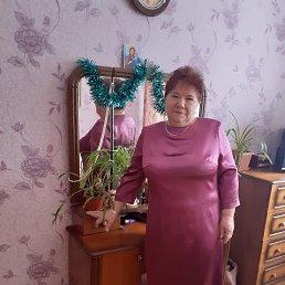 Светлана, 60 лет, Протвино