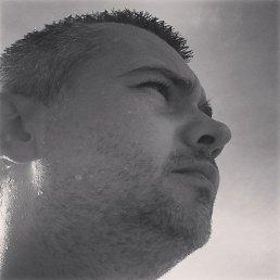 Максим, 38 лет, Одинцово