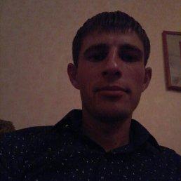 Андрей, 31 год, Новокузнецк
