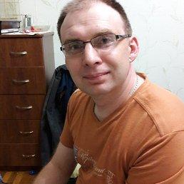 Ефим, 40 лет, Зубцов