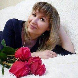 Ирина, 40 лет, Ижевск