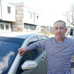 Владимир, 49 лет, Волгоград