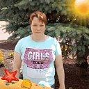 Фото Ольга, Рязань, 45 лет - добавлено 16 ноября 2020