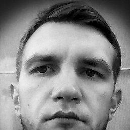 Андрей, 32 года, Кимовск