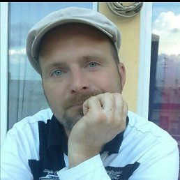 Виктор, 29 лет, Уварово