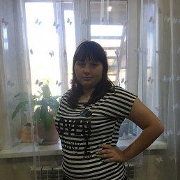 Марина, 22 года, Ставрополь