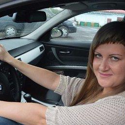 АННА, 35 лет, Кемерово