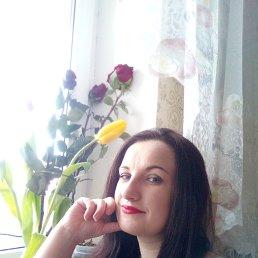 Яна, Брянск, 29 лет