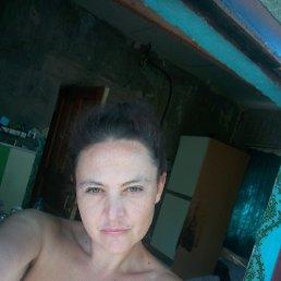 Ольга, 36 лет, Одесса