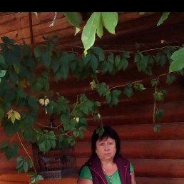 Наташа, 49 лет, Краматорск