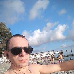 Виктор, 41 год, Сочи