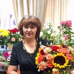 Алена, Тюмень, 49 лет
