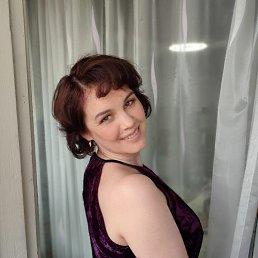 Светлана, 49 лет, Сарапул