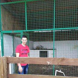 Михаил, 35 лет, Новая Каховка