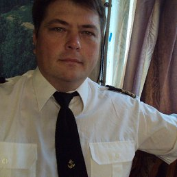 Андрей, 52 года, Кимры