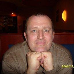 Александр, 52 года, Долгопрудный